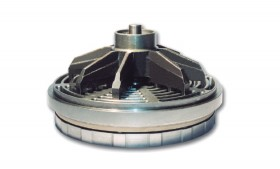 PD – PDL: Thermoplastic Plate Valves